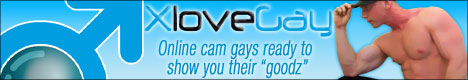Free Live Gay Sex